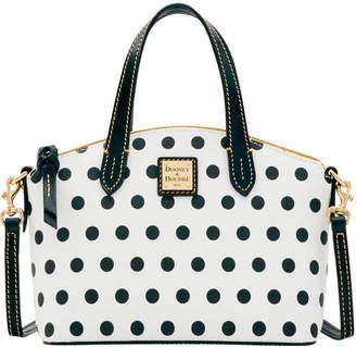Dooney & Bourke Carolina Ruby Bag
