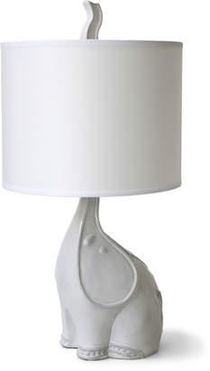 Jonathan Adler Utopia Elephant Table Lamp