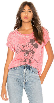 Junk Food Clothing Mickey Tee
