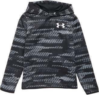 Under Armour Performance Hoodie