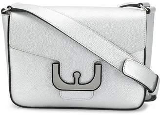 Coccinelle Ambrine crossbody bag