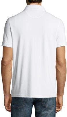 Michael Kors Men's Jersey Polo Shirt