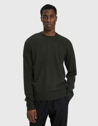 A.P.C. Pull Han Knit Sweater