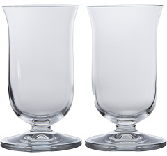 Riedel Vinum Single Malt Whisky Set of 2