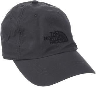 The North Face Unisex Horizon Ball Cap