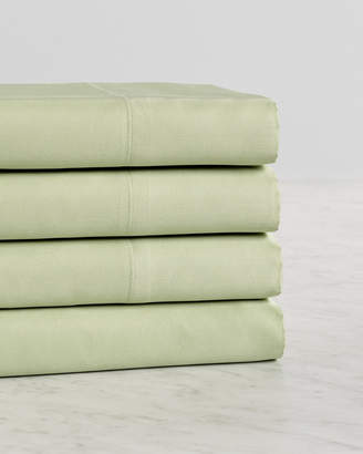 Westport 800Tc 100% Egyptian Cotton Sheet Set