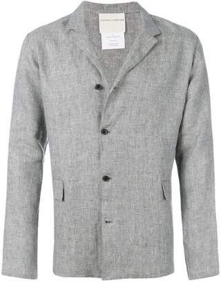 Stephan Schneider Blocks jacket