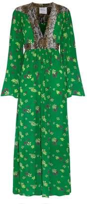 Ophelia Primrose Park London Dress