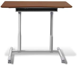 Latitude Run Murilda Ergonomics Standing Desk