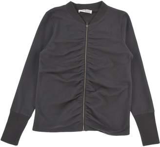 Le Petit Coco Sweatshirts - Item 12196918VL