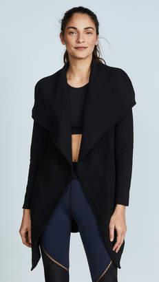 Michi Aurora Jacket