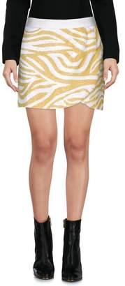 Bea Yuk Mui BEAYUKMUI Mini skirt