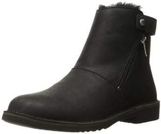 UGG Women's Kayel Leather Winter Boot