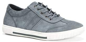 Muk Luks Men's Nick Shoes Fashion Sneaker