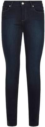 Paige Denim Hoxton Skyline Skinny Jeans