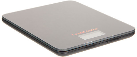 Chef's Choice Professional Digital Kitchen Scale 80