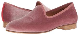Del Toro Prince Loafer Men's Slip on Shoes