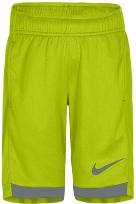 Nike Boys 4-7 Trophy Shorts