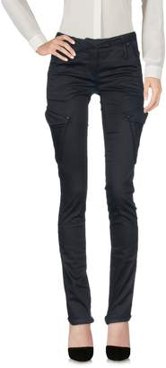G Star RAW CORRECT LINE by G-STAR Casual pants