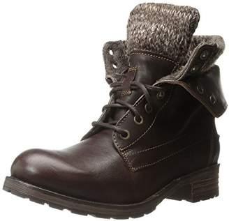 Bos. & Co. Women's Padang Boot
