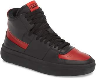 REPRESENT Alpha Sneaker