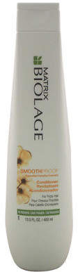 Matrix Unisex Haircare Biolage SmoothProof Conditioner 398.25 ml Hair Care