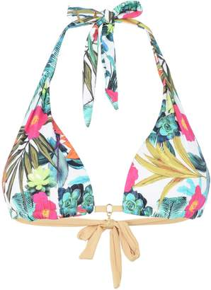 Bananamoon BANANA MOON Bikini tops - Item 47196063
