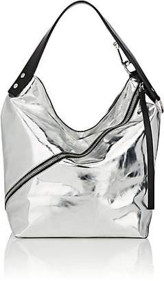 Proenza Schouler Women's Medium Leather Hobo Bag