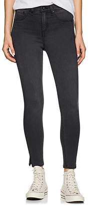 Rag & Bone Women's Ranti High-Rise Skinny Jeans