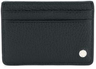 Orciani classic card holder