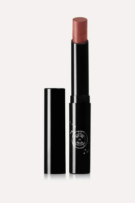 Rituel de Fille Forbidden Lipstick - Hex