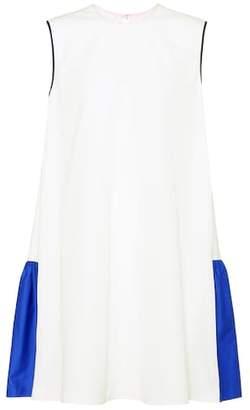Roksanda Exclusive to mytheresa.com – sleeveless cotton dress