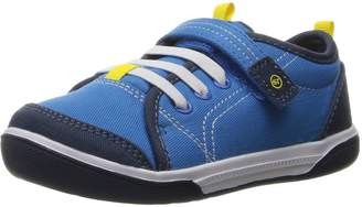 Stride Rite Kids Dakota First Walker Shoes