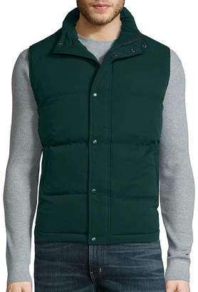 ST. JOHN'S BAY Puffer Vest