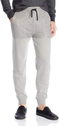 Zoo York Men's Juju Knit Jogger
