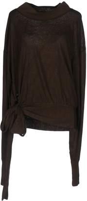 Etoile Isabel Marant Sweaters