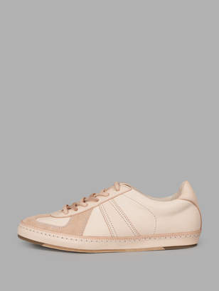 Hender Scheme Sneakers