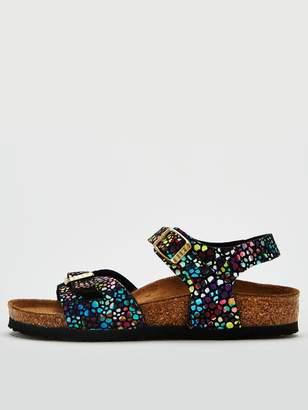 0254151f8 Birkenstock Clothing For Girls - ShopStyle UK
