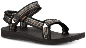 Teva Women's Original Universal Maressa Sandals Women's Shoes