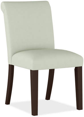 Martha Stewart Collection Bedford Collection Eloise Dining Chair, Quick Ship, Created For Macy's