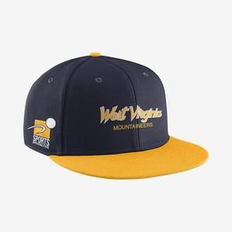 Nike College True Sport (UNC) Adjustable Hat