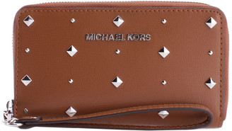 Michael Kors Michael Jet Set Travel