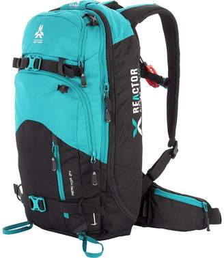 Arva ARVA Reactor 24L Avalanche Airbag Backpack