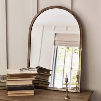 Aster Rowen & Wren Arched Mirror
