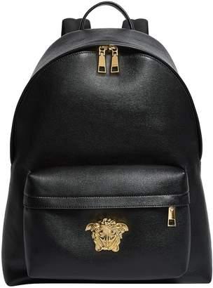 0da4189618 Versace Palazzo Bag Men - ShopStyle
