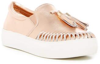 J/Slides Aztec 2 Slip-On Sneaker