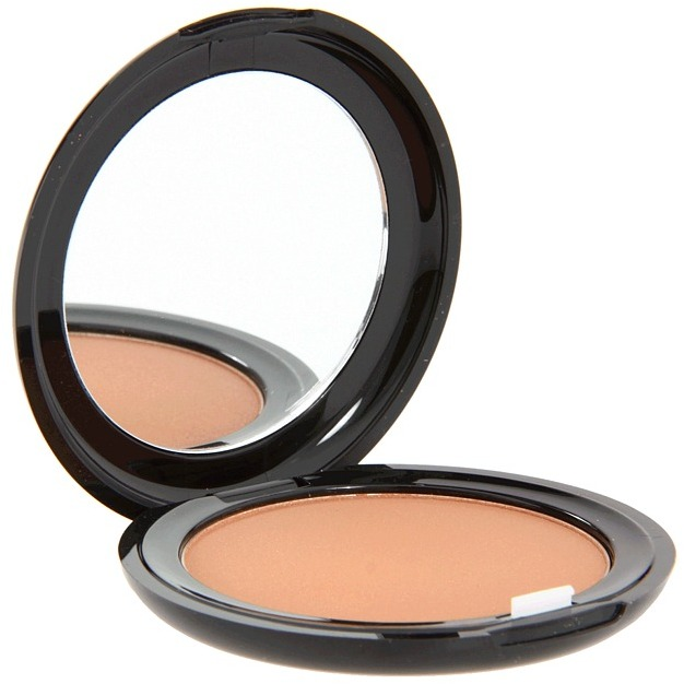 Stila - Custom Color Blush - Self Adjusting Bronze