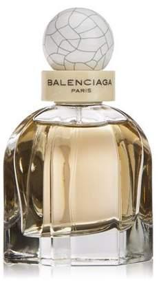 Balenciaga Paris Eau De Parfum Spray 1.0 Oz / 30 Ml For Women