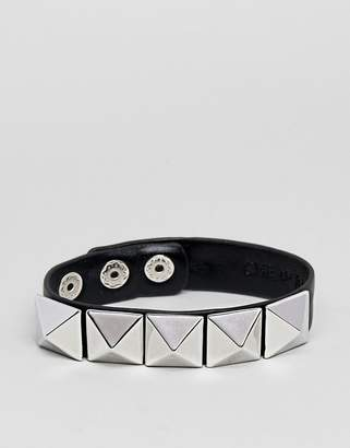 Cheap Monday Hard Bracelet