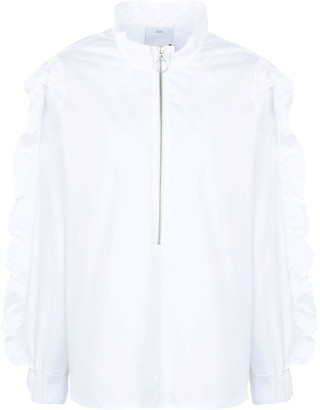 C/Meo COLLECTIVE Blouses